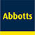 Abbotts Lettings, Norwich