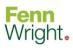 Fenn Wright, Chelmsford Commercial Sales and Lettings