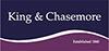 King & Chasemore, Worthing