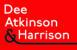 Dee Atkinson & Harrison, Beverley