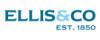 Ellis & Co, Mill Hill