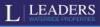 Leaders Waterside Properties Sales, Brighton Marina
