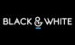 Black & White Property Services, Reading