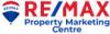 RE/MAX Property Marketing Centre, Bellshill