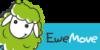 EweMove, Covering Scotland