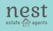 Nest Estate Agents, Blaby