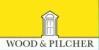 Wood & Pilcher, Tonbridge