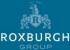 JC Roxburgh Properties Ltd., Troon
