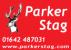 Parker Stag Ltd, Redcar