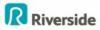 Riverside, HSP North