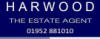 Harwood Shropshire Ltd, Broseley