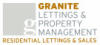 Granite Lettings & Property Management - Residential Lettings & Sales, Northern Quarter