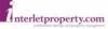 Interlet Property Management, Taunton