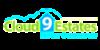 Cloud9 Estates Ltd, Coventry