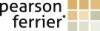 Pearson Ferrier, Radcliffe