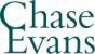 Chase Evans, City & Aldgate
