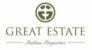 Great Estate Immobiliare, Tuscany