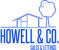 Howell & Co, Warrington
