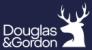 Douglas & Gordon, West Putney