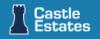 Castle Estates, Battle