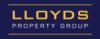 Lloyds Property Group, Lilliput