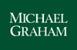 Michael Graham, Bedford