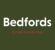 Bedfords, Aldeburgh