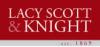 Lacy Scott & Knight, Bury St Edmunds
