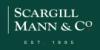 Scargill Mann & Co, Ashbourne