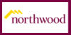 Northwood, Thorne