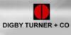 Digby Turner & Co, Usk
