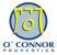 O'Connor Properties, Switzerland
