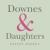 Downes and Daughters, Lichfield