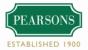 Pearsons, Southsea