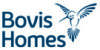 Bovis Homes South West