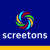 Screetons, Howden