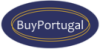 Buy Portugal, Cheshire