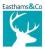 Easthams & Co, Fulwood
