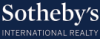 Italy Sotheby's International Realty, Italy Centre-South