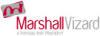 Marshall Vizard, Watford