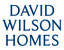 David Wilson Homes North East
