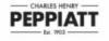 Charles Henry Peppiatt Ltd, Southgate