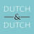 Dutch & Dutch, West Hampstead