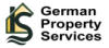 German Property Services, Zell (Mosel)