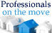 Professionals on the Move (Wirral) Ltd, Parkgate