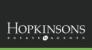 Hopkinsons, Harrogate