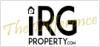 IRG Property, Almancil
