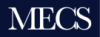 MECS Sales & Lettings, Harborne