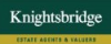 Knightsbridge Estate Agents & Valuers, Leicester