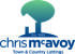 Chris McAvoy Lettings, Atherstone
